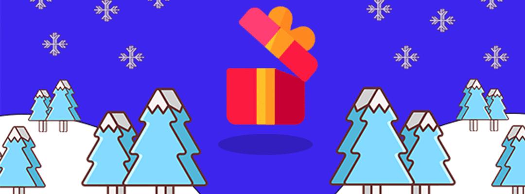 Noël : top 10 des cadeaux incontournables à offrir à votre ado