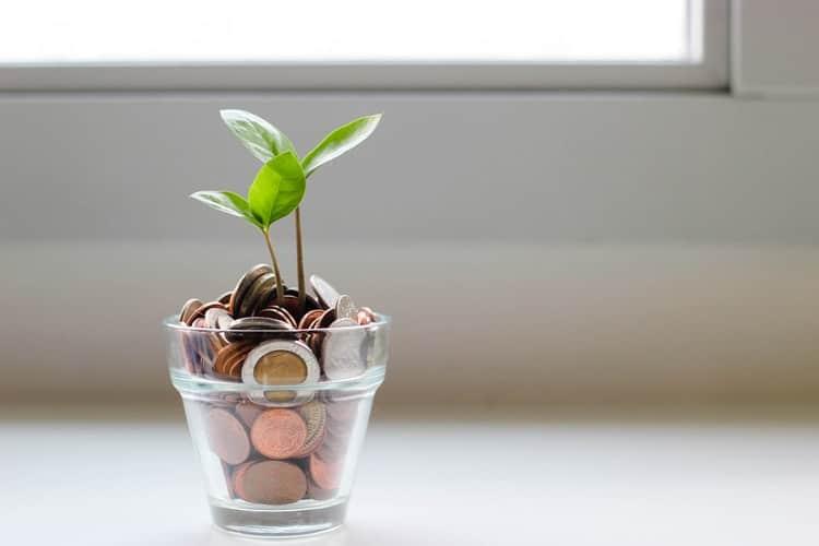 Vous souhaitez économiser de l'argent ? Voici 5 conseils pour vous y aider !